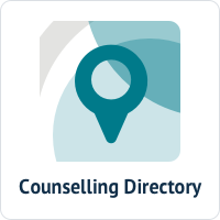 Counselling Directory - Find a Counsellor Near You
