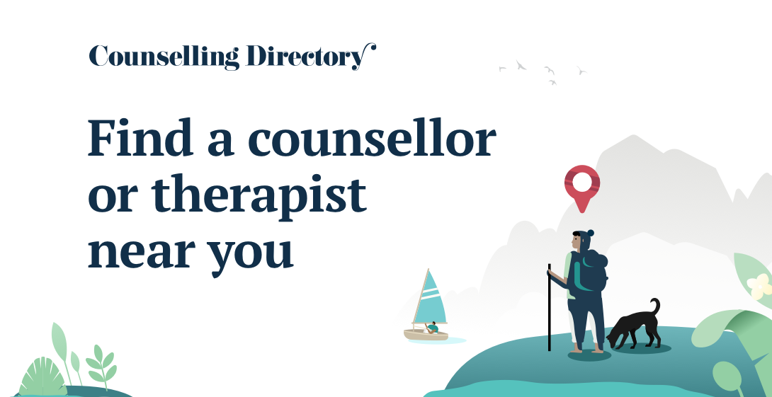 www.counselling-directory.org.uk